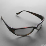 prism glasses 3