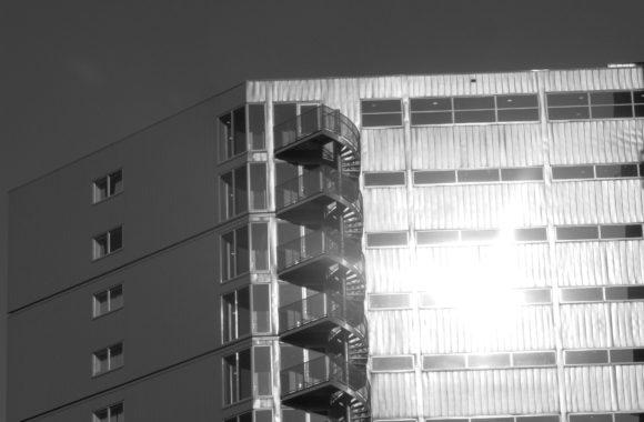 city snaps (april 2019)